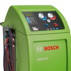 acs-611-bosch-klima-gazi-dolum-cihazi