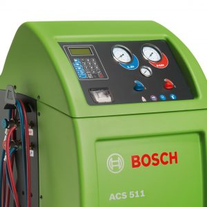 acs511-bosch-klima-gazi-dolum-bakim-cihazi