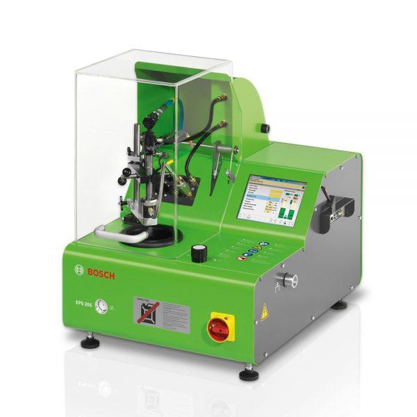 bosch-eps-205-cr-enjektor-test-cihazi