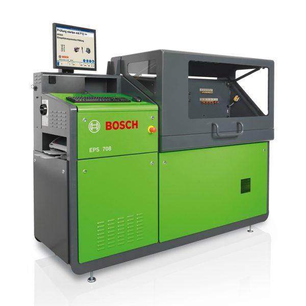 bosch-eps-708-cr-pompa-test-tezgahi