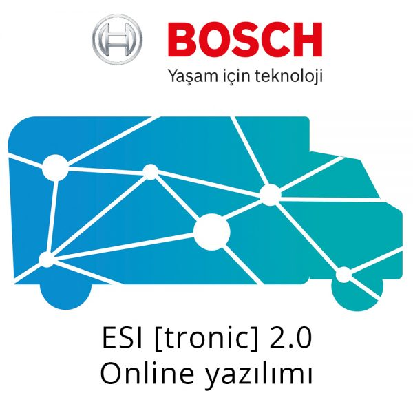 bosch-esi-tronic-2-truck-yazilimi