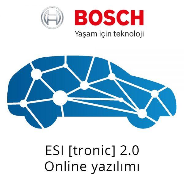 bosch-esi-tronic-2-yazilim